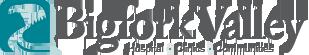 Bigfork Valley Hospital